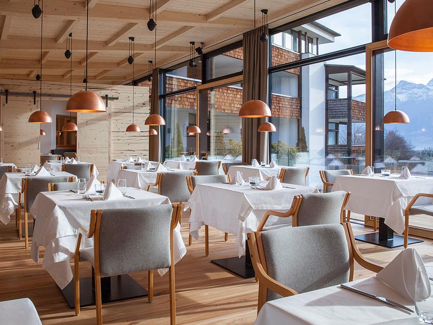 https://bilder.touridat.de/15951/6680/15951-6680-03-Restaurant