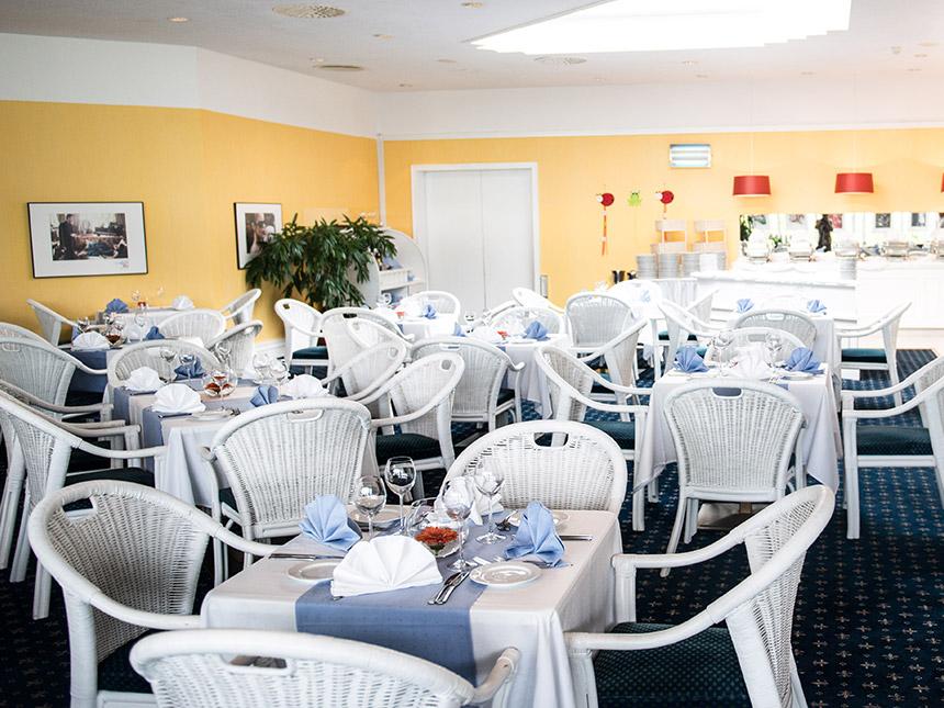 https://bilder.touridat.de/15974/7678/15974-7678-03-Restaurant