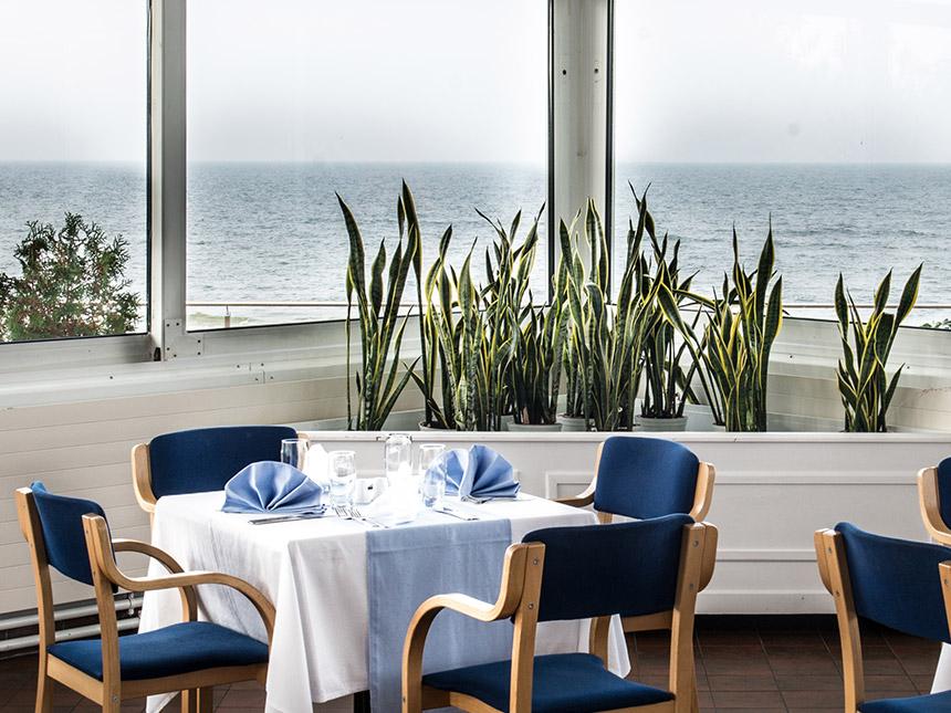 https://bilder.touridat.de/15974/7678/15974-7678-05-Restaurant-02