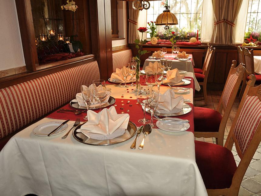https://bilder.touridat.de/15988/6671/15988-6671-02-Restaurant