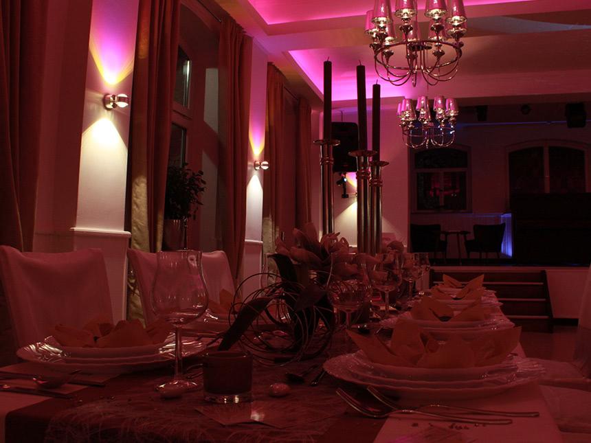 https://bilder.touridat.de/15991/6675/15991-6675-07-Restaurant