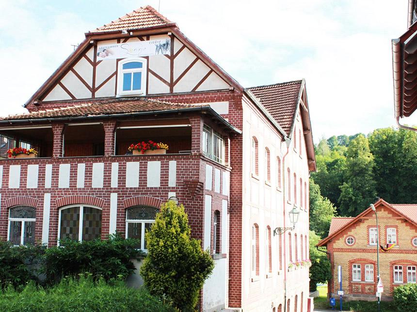 https://bilder.touridat.de/15991/6676/15991-6676-01-Artikelbild