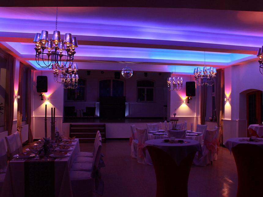 https://bilder.touridat.de/15991/6676/15991-6676-08-Restaurant-01