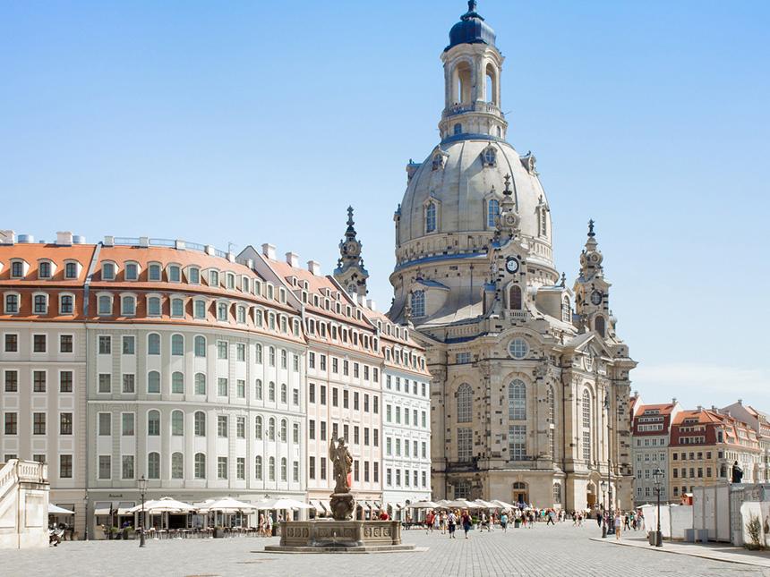 https://bilder.touridat.de/16134/7071/16134-7071-09-Dresden
