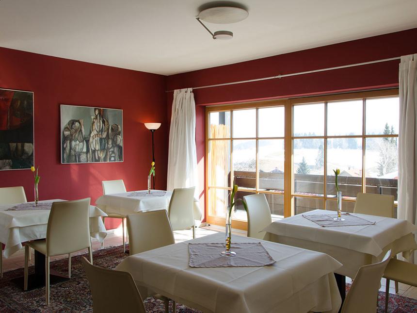 https://bilder.touridat.de/16174/8490/16174-8490-05-Restaurant