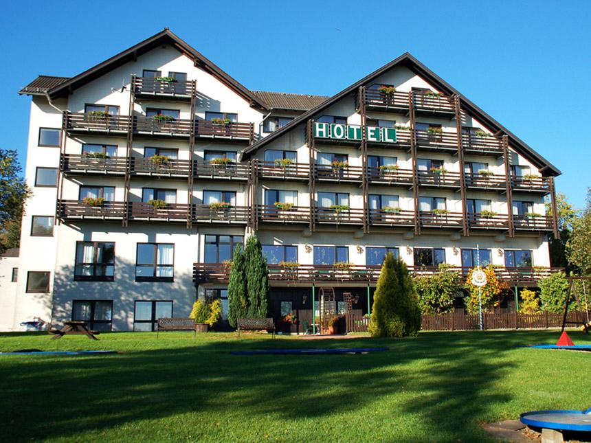 https://bilder.touridat.de/16240/6819/16240-6819-02-Hotel