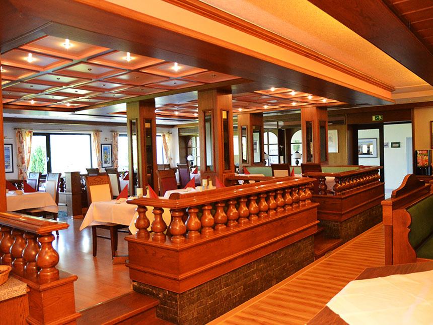https://bilder.touridat.de/16240/6819/16240-6819-05-Restaurant