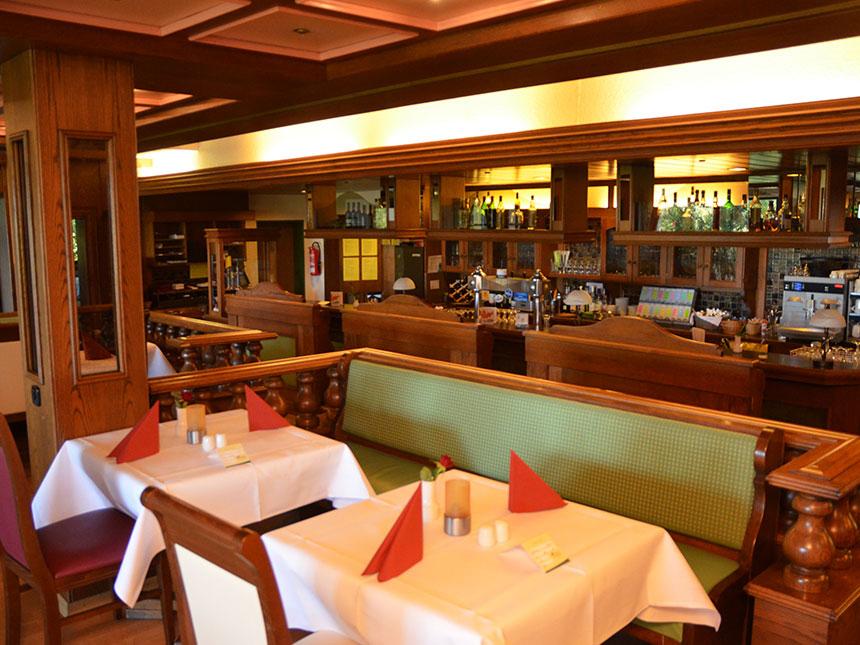 https://bilder.touridat.de/16240/6819/16240-6819-06-Restaurant