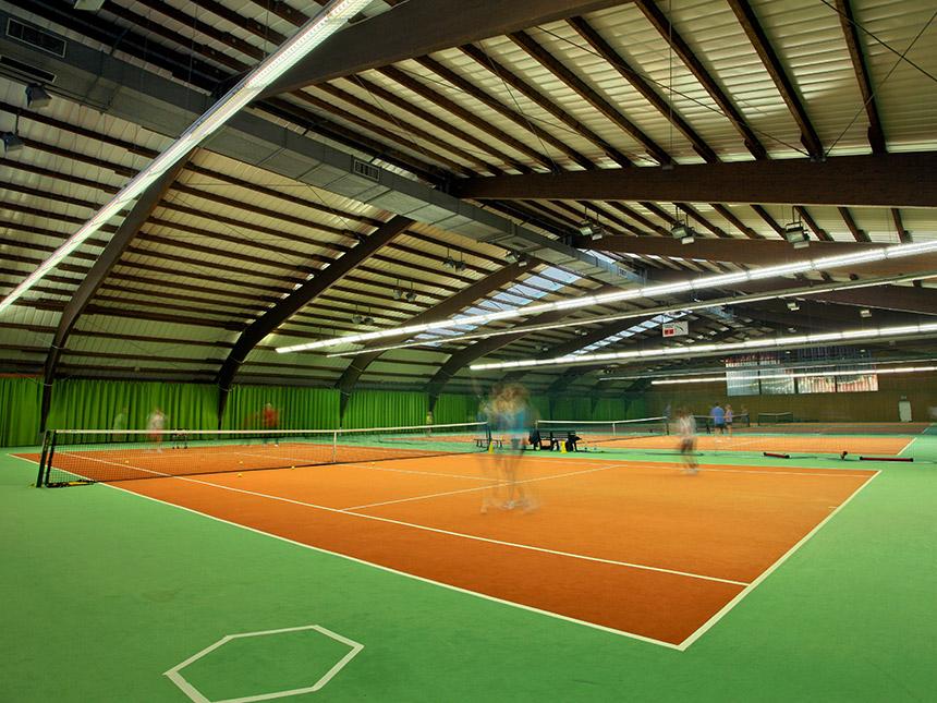 https://bilder.touridat.de/16362/6802/16362-6802-16-Tennis