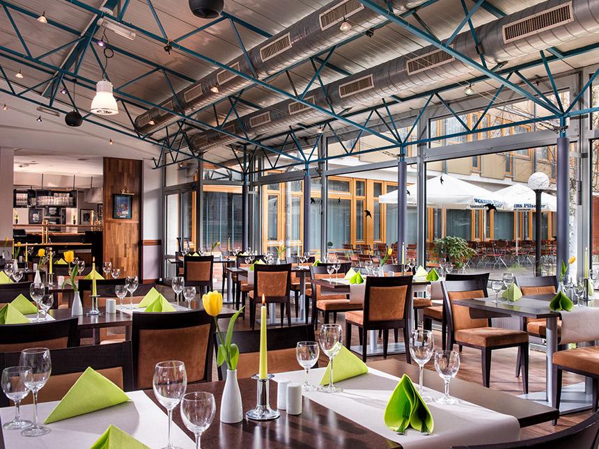 https://bilder.touridat.de/16362/6803/16362-6803-03-Restaurant-01
