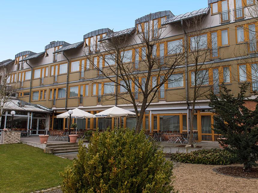 https://bilder.touridat.de/16362/7538/16362-7538-01-Hotel