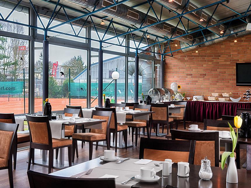 https://bilder.touridat.de/16362/7538/16362-7538-04-Restaurant