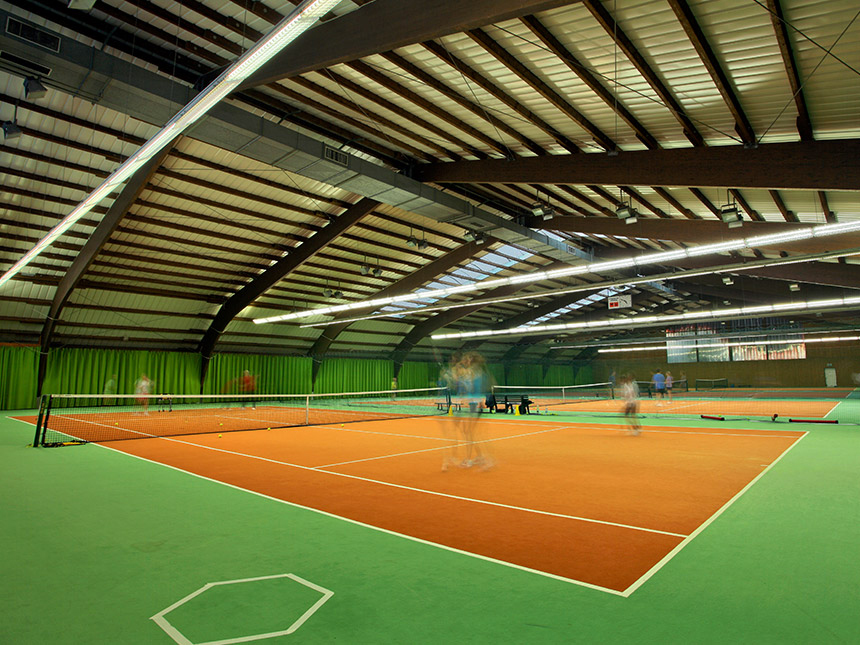 https://bilder.touridat.de/16362/7538/16362-7538-16-Tennis