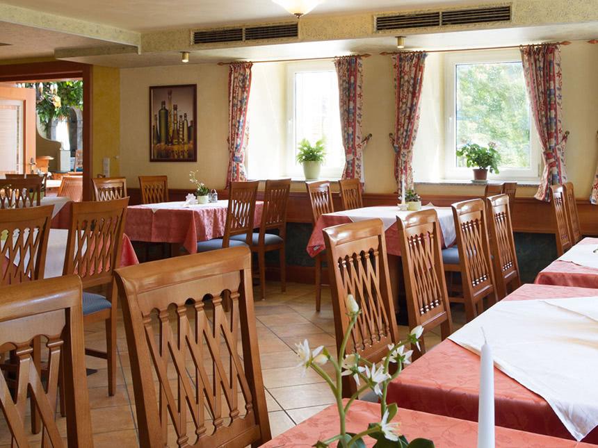 https://bilder.touridat.de/16385/6923/16385-6923-03-Restaurant