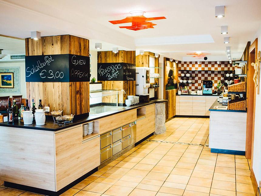 https://bilder.touridat.de/16385/6923/16385-6923-05-Restaurant