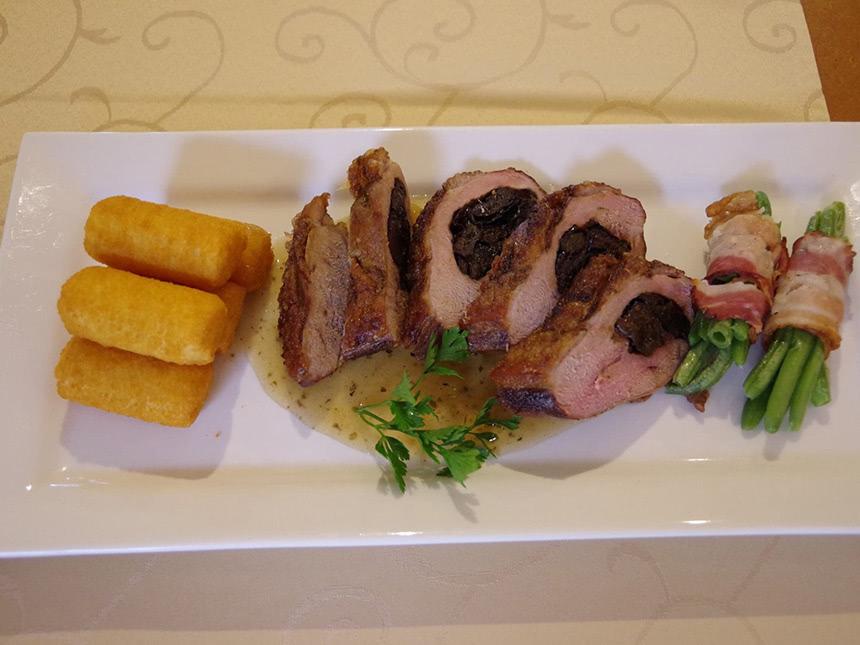 https://bilder.touridat.de/16385/6923/16385-6923-06-Restaurant