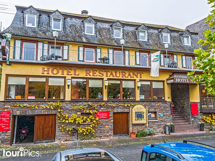 https://bilder.touridat.de/16508/6859/16508-6859-02-Hotel