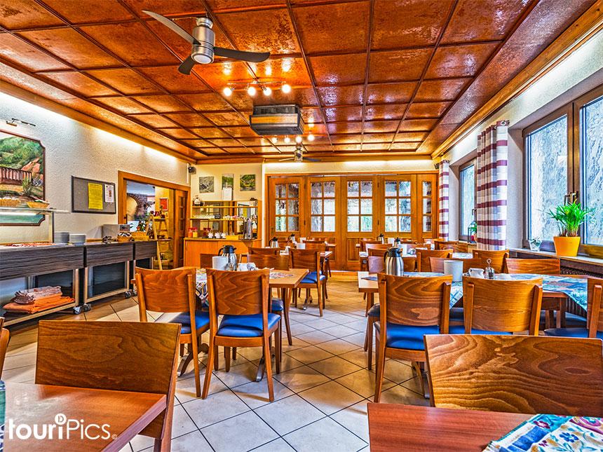 https://bilder.touridat.de/16508/6859/16508-6859-03-Restaurant-01