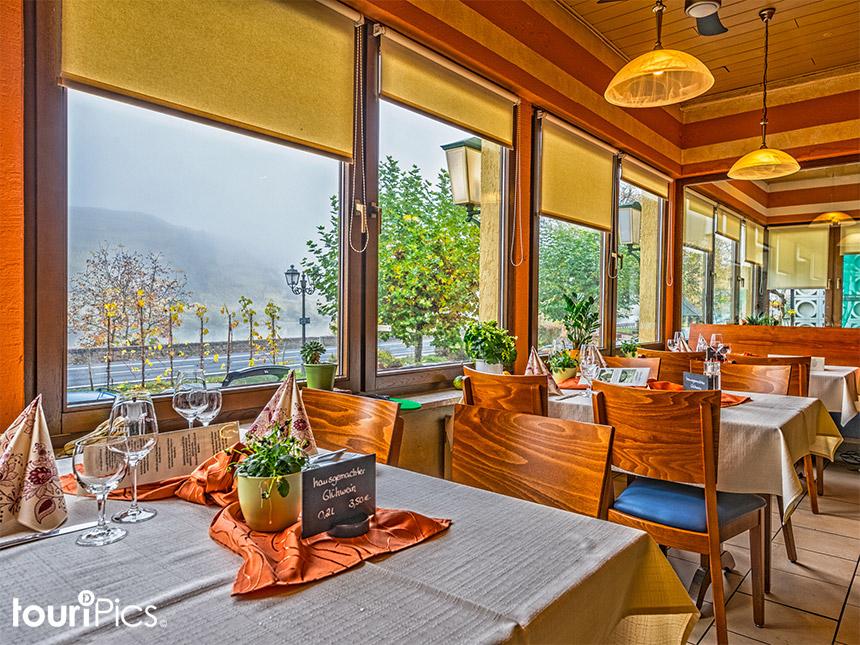https://bilder.touridat.de/16508/6859/16508-6859-04-Restaurant