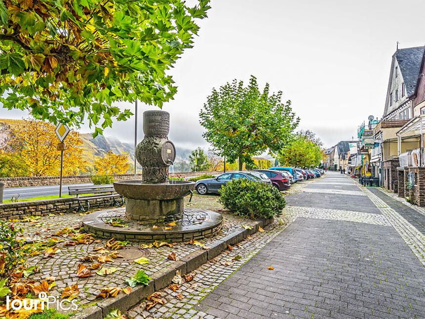 https://bilder.touridat.de/16508/6859/16508-6859-09-Aussen