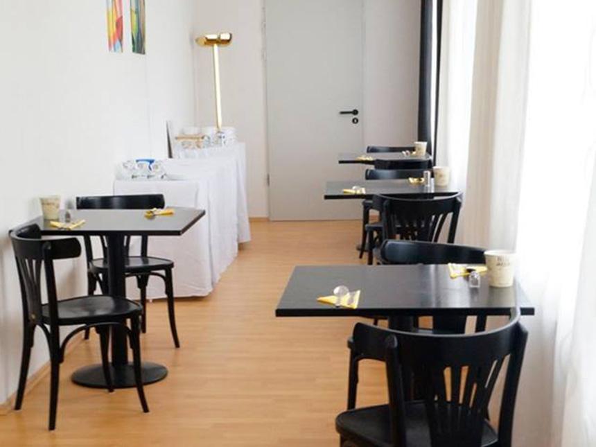 https://bilder.touridat.de/16531/7109/15631-7109-02-Restaurant