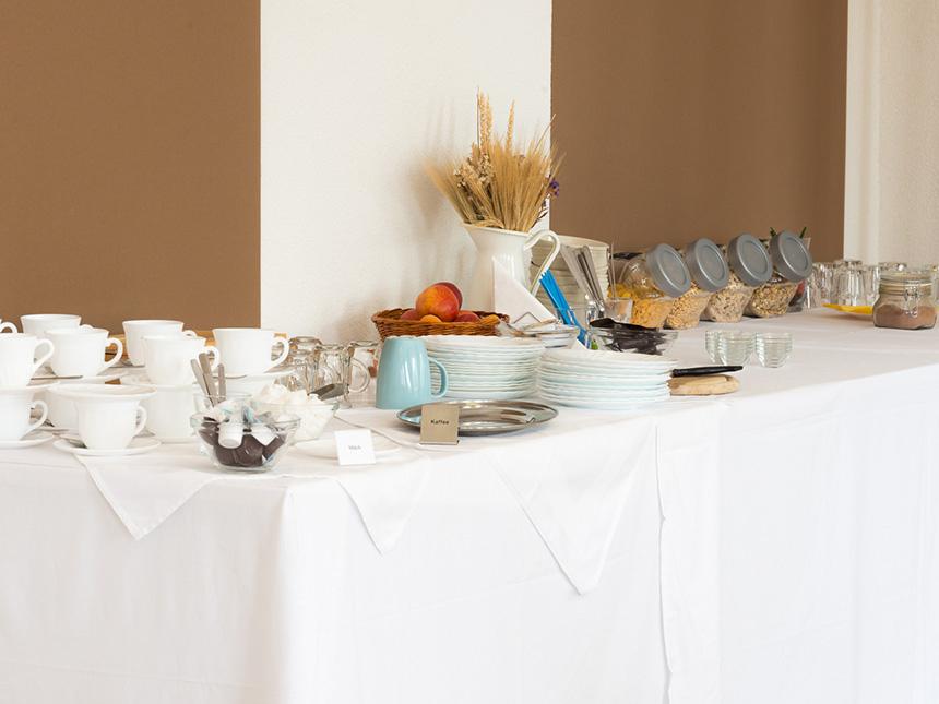 https://bilder.touridat.de/16531/7109/15631-7109-03-Restaurant