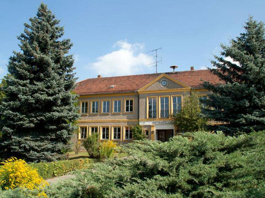 https://bilder.touridat.de/16531/7109/15631-7109-09-Hotel