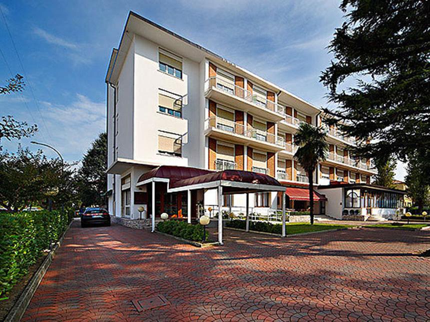 https://bilder.touridat.de/16641/7131/16641-7131-01-Hotel