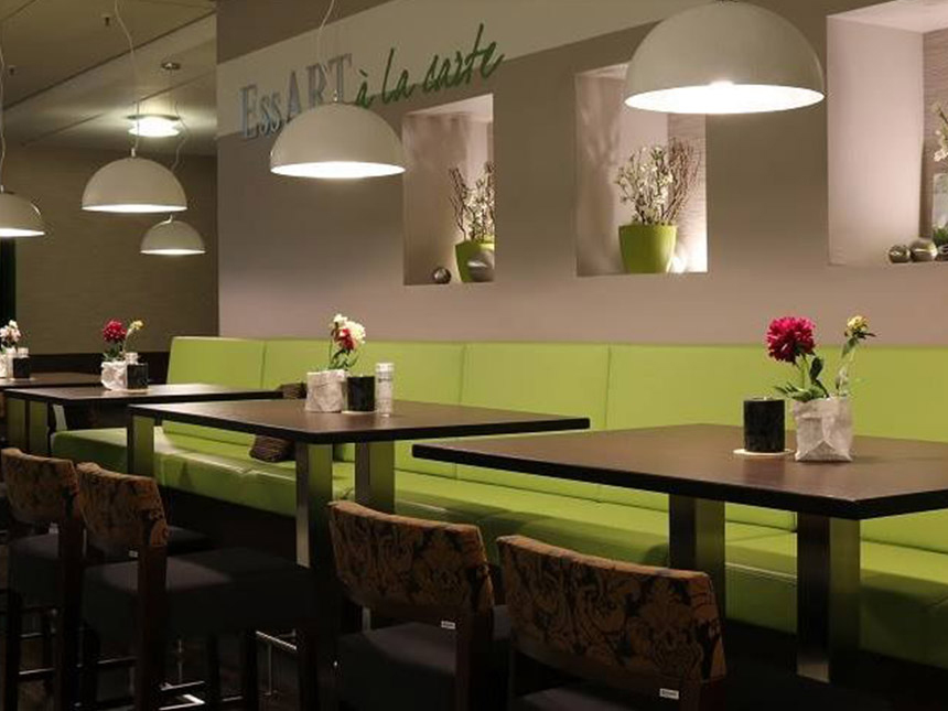 https://bilder.touridat.de/16666/7178/16666-7178-04-Restaurant