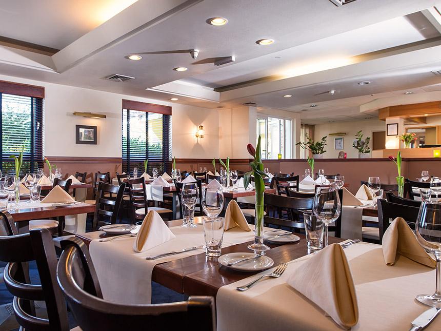 https://bilder.touridat.de/16670/6978/16670-6978-04-Restaurant
