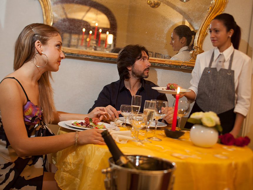 https://bilder.touridat.de/16695/7393/16695-7393-04-Restaurant
