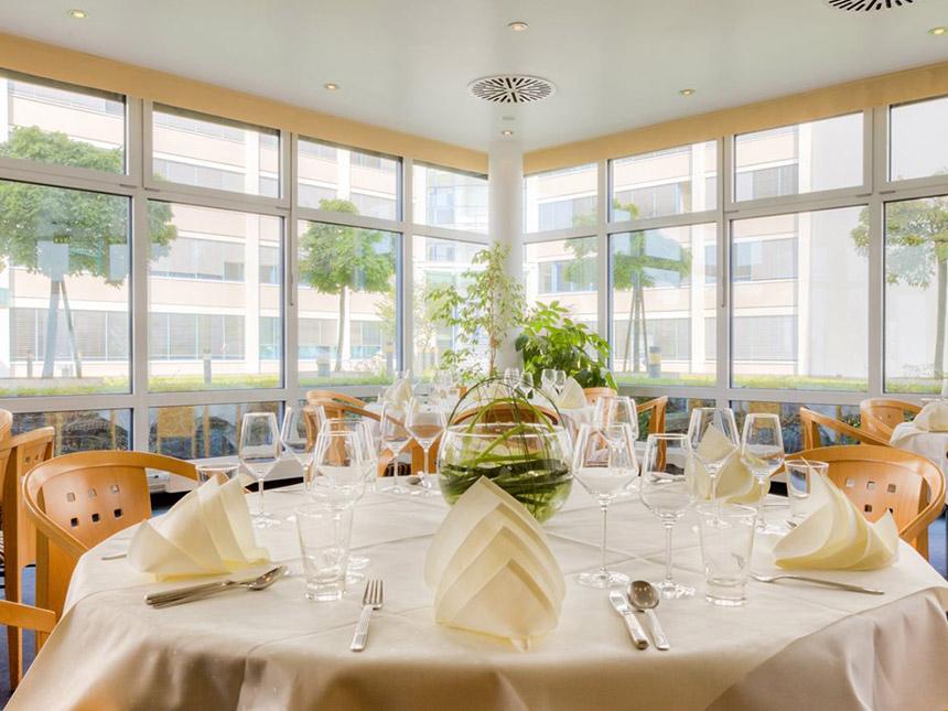 https://bilder.touridat.de/16758/7186/16758-7186-04-Restaurant