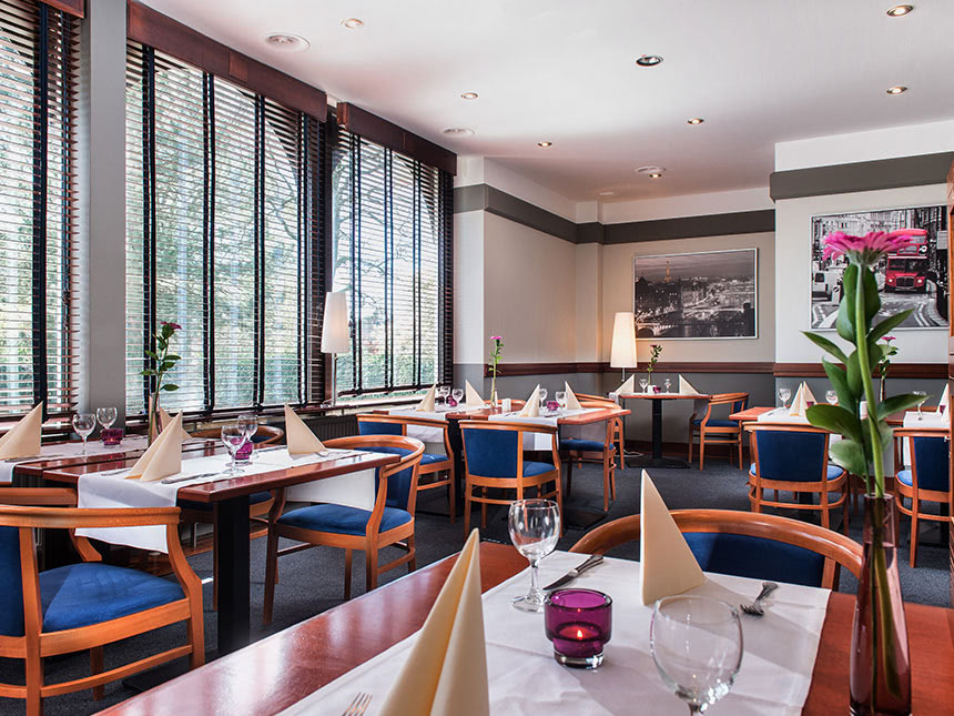 https://bilder.touridat.de/16808/7462/16808-7462-06-Restaurant