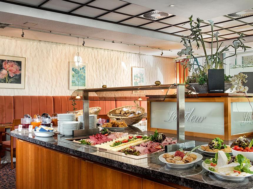 https://bilder.touridat.de/16808/7462/16808-7462-07-Restaurant