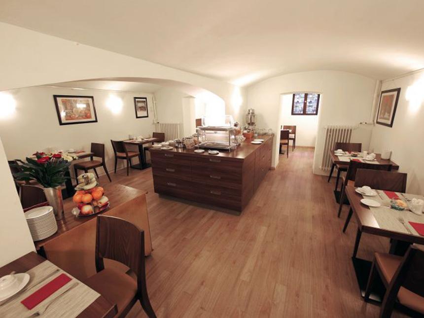 https://bilder.touridat.de/16810/8417/16810-8417-02-Restaurant