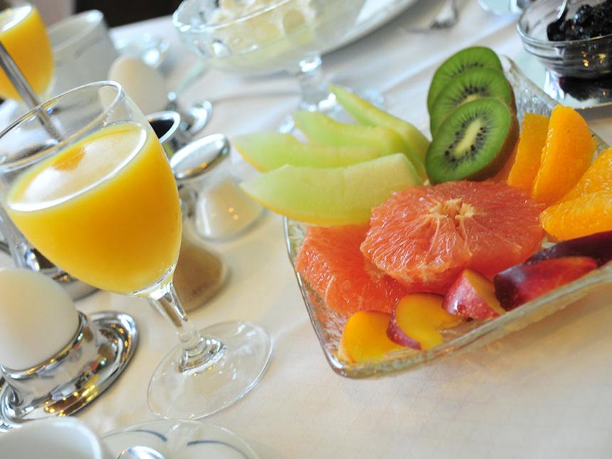 https://bilder.touridat.de/16810/8417/16810-8417-03-Restaurant