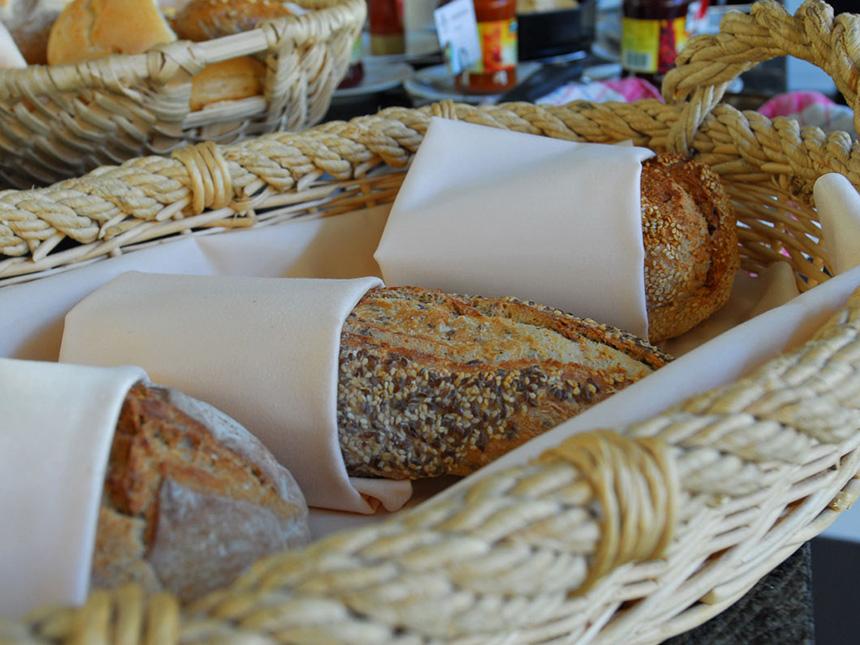 https://bilder.touridat.de/16810/8417/16810-8417-06-Restaurant