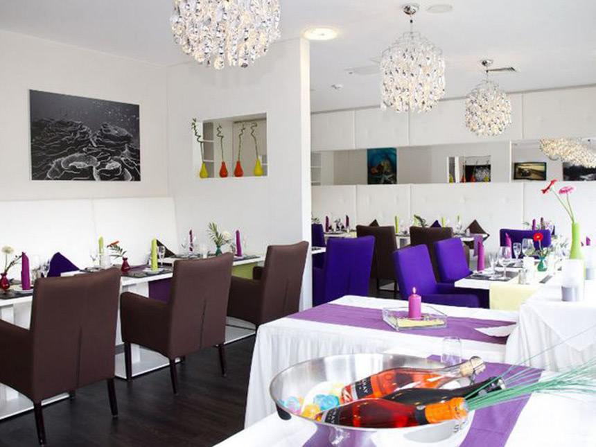 https://bilder.touridat.de/16922/7196/16922-7196-04-Restaurant-01