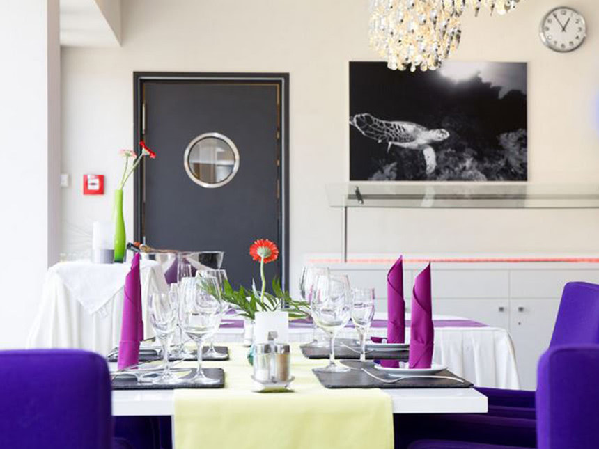 https://bilder.touridat.de/16922/7196/16922-7196-05-Restaurant-03