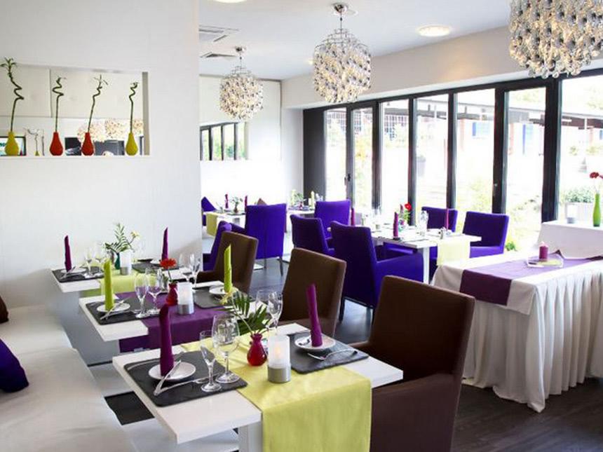https://bilder.touridat.de/16922/7196/16922-7196-06-Restaurant