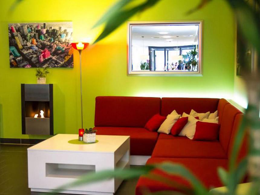 https://bilder.touridat.de/16922/7196/16922-7196-07-Lounge