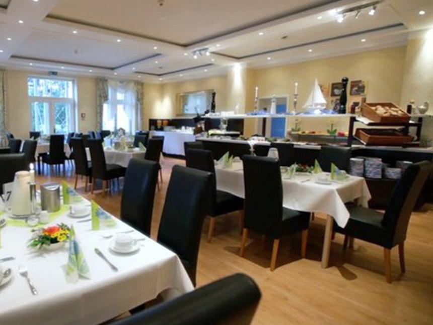 https://bilder.touridat.de/17116/8317/17116-8317-03-Restaurant