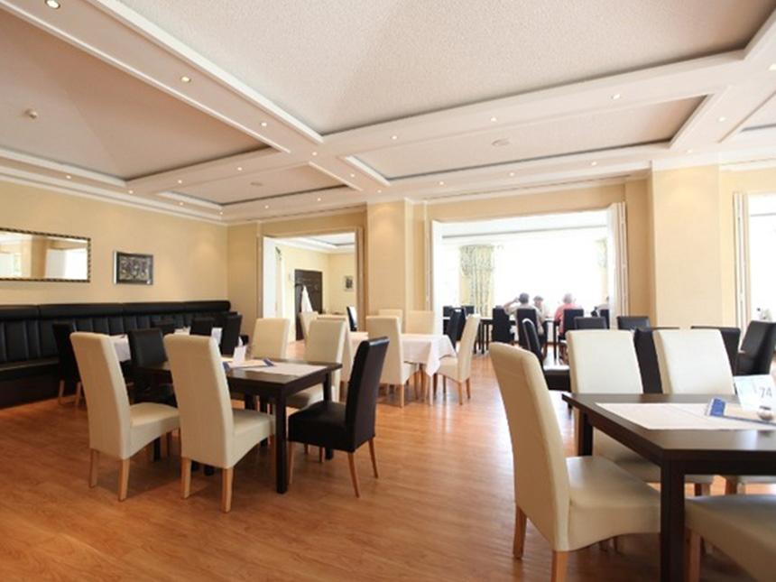 https://bilder.touridat.de/17116/8328/17116-8328-04-Restaurant