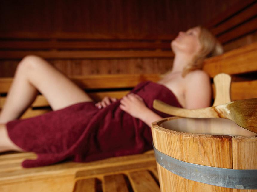 https://bilder.touridat.de/17129/7269/17129-7269-09-Sauna