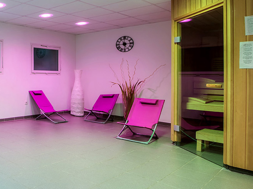 Frankreich 3 Tage Mutzig Kurzreise Zenitude Hotel-Résidenz ...