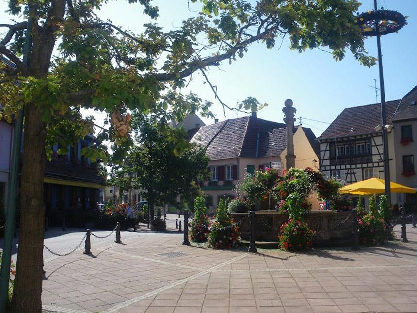 https://bilder.touridat.de/17155/7309/17155-7309-10-Umgebung