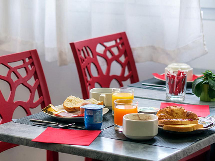 https://bilder.touridat.de/17155/7310/17155-7310-03-Restaurant
