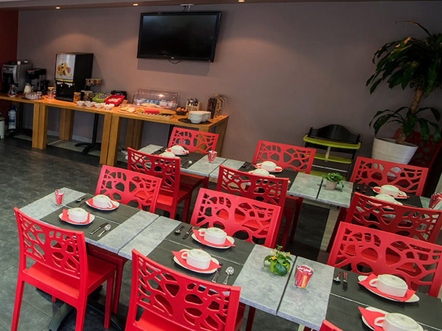 https://bilder.touridat.de/17155/7310/17155-7310-04-Restaurant