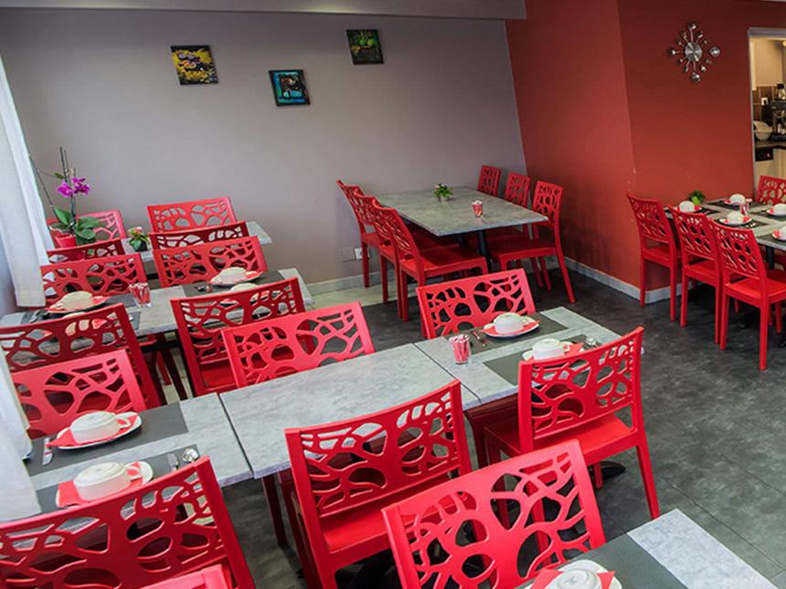https://bilder.touridat.de/17155/7310/17155-7310-05-Restaurant