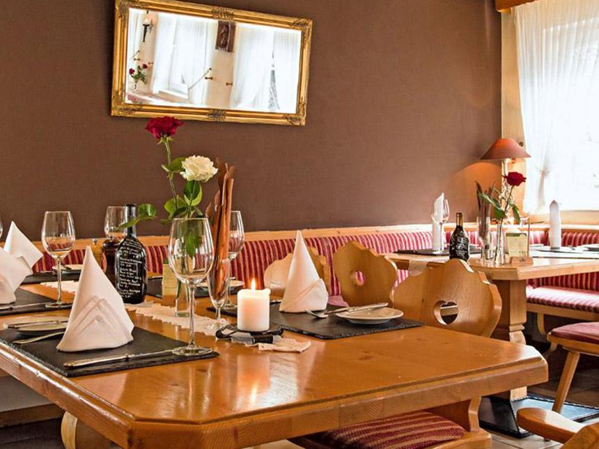 https://bilder.touridat.de/17256/7381/17256-7381-02-Restaurant